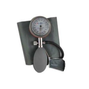 Baumanometro Aneroide Integral